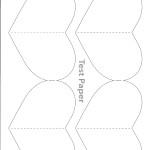 TestPage_10x30cm