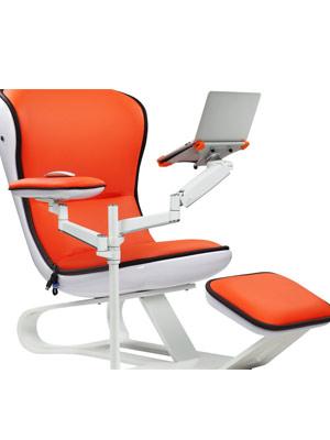 Baty101 chair